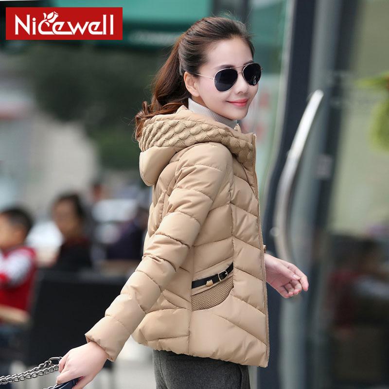 2015冬装新款女装加绒牛仔外套女短款加厚韩版显瘦羊羔毛牛仔衣潮