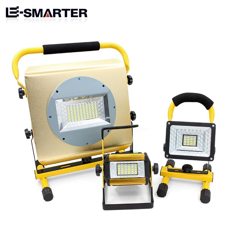 LED зарядка литье светящаяся лампа мобильный стиль аварийный свет домой далеко лучник упоминание свет кемпинг свет на открытом воздухе освещение свет ultrabright
