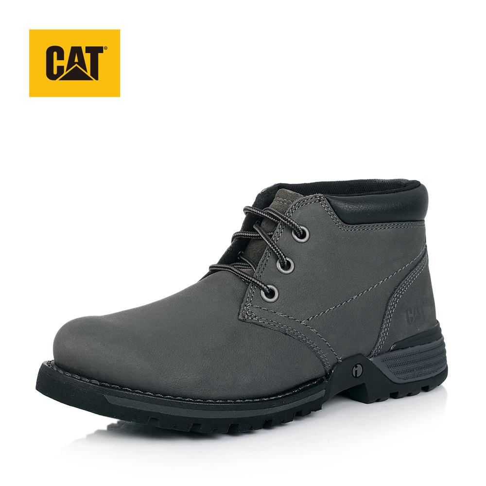 Help Tooling Outdoor Carter 13 To 314 Shoes Men's Usd Cat Casual zvaapB