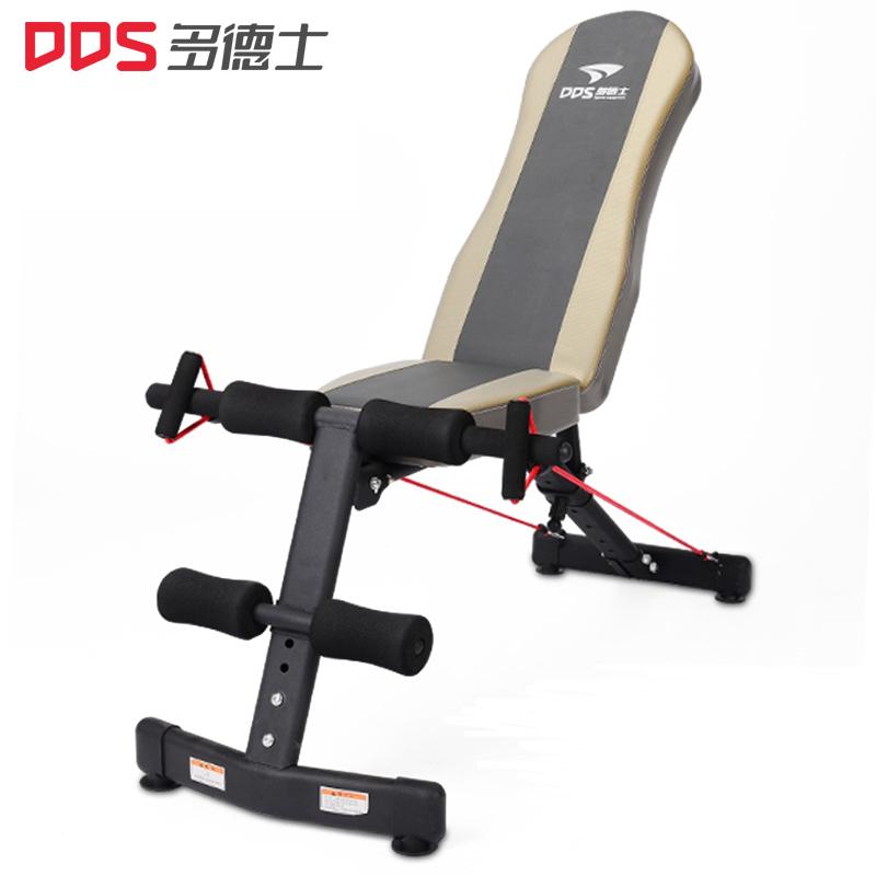 Больше мораль ученый гантели стул подлинный бездеятельный начало сидеть фитнес устройство лесоматериалы домой многофункциональный бездеятельный доска живот мышца движение стул