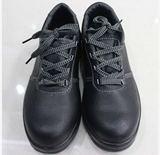 Общий система труд страхование обувной безопасность обувной чистая кожа ковш глава кожзаменитель подошва анти-ломкий масло пригодный для носки