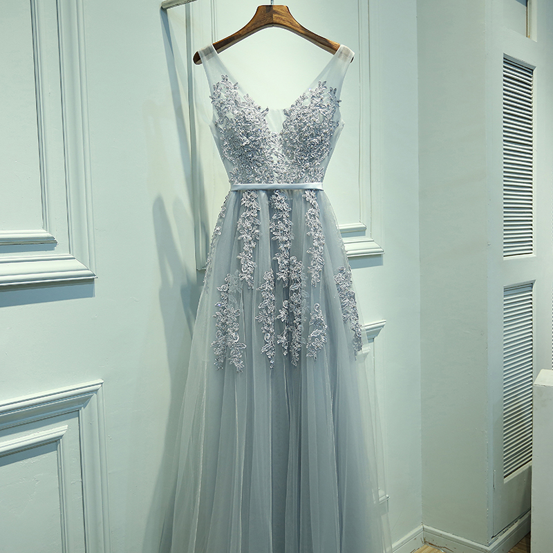 2018 новый праздник может ночь платья невеста уважение ликер одежда длинная модель дамы собираться платье господь держать мужчина и женщина подружка невесты одежда