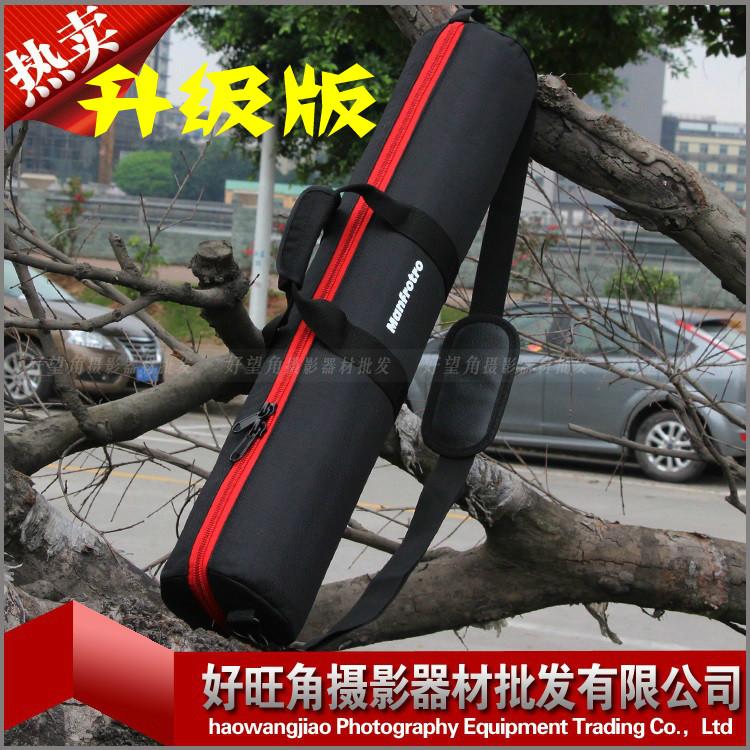 Чехол для штатива Прямые продажи мягкой камеры мешок, мешок штатив, богатой 190xprob + таблицы 496rc2 50-80 см