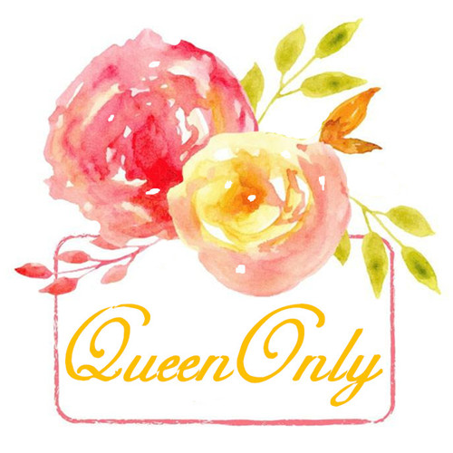QueenOnly