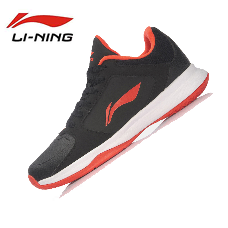 usd 81 35 li ning basketball shoes winter breathable simple combat