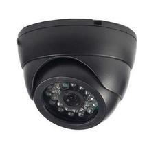 Инфракрасная камера Новый продукт камеры видеонаблюдения