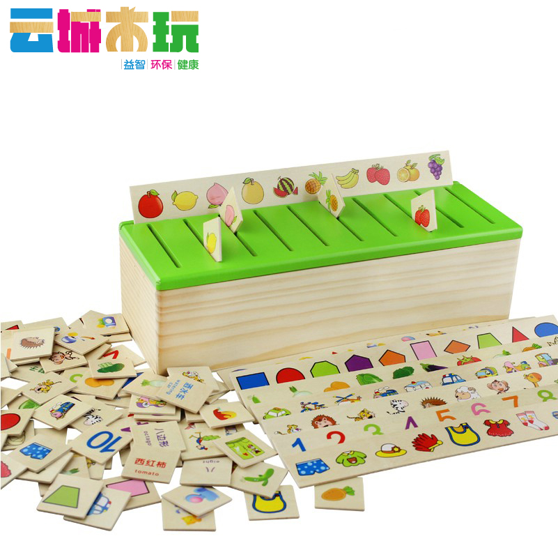 Usd 1558 Montessori Family Maths Early Education Aids Learning