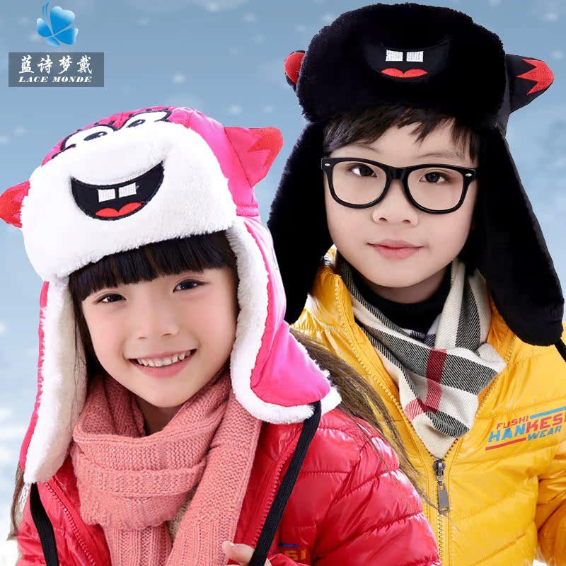 韩版男女童网帽夏季儿童防晒遮阳帽子时尚碎花棒球帽宝宝鸭舌帽潮