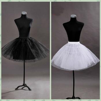 Подъюбники,  Балет паньер cos горничная наряд lolita ежедневно юбки короткий бесхарактерный паньер короткий подкладка паньер юбка подкладка юбка, цена 450 руб