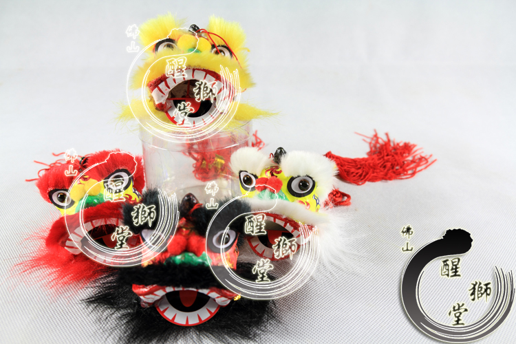 Usd 8 59 Chinese Wind Send Foreigners Small Boutique Gift