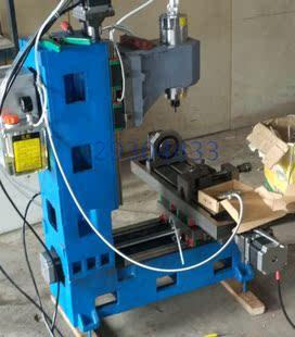 Строительные инструменты Love is CNC  CNC