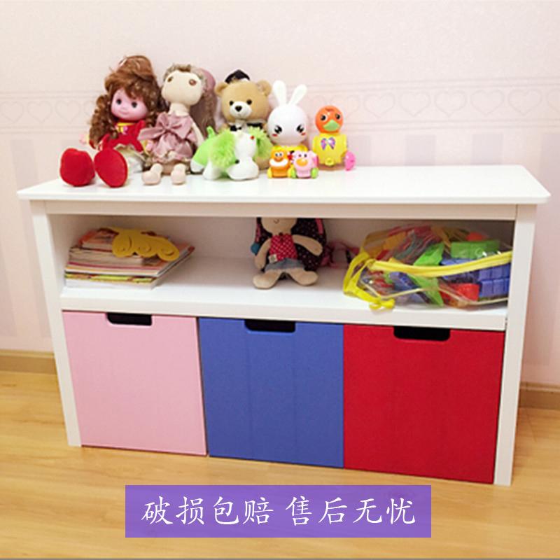 стойки и коробки для детских игрушек для хранения детских шкафа икеа