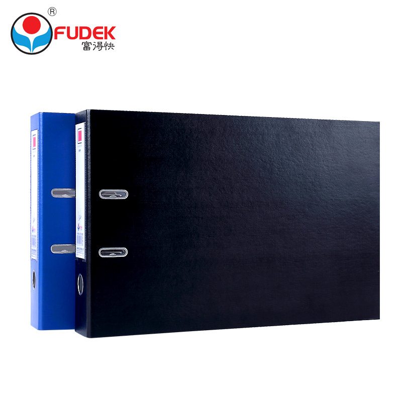 usd 8 85 rich fast hy2054 hy3055 a3 folder horizontal perforated