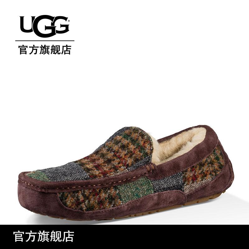 绅诺2016年新款冬季男鞋高帮鞋潮鞋情侣鞋男士休闲鞋加绒保暖棉鞋