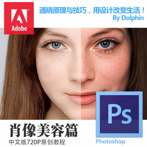 最新adobe 2015CC版本软件支持win10/7/8/mac AE/AI/PS/PR/LR全套