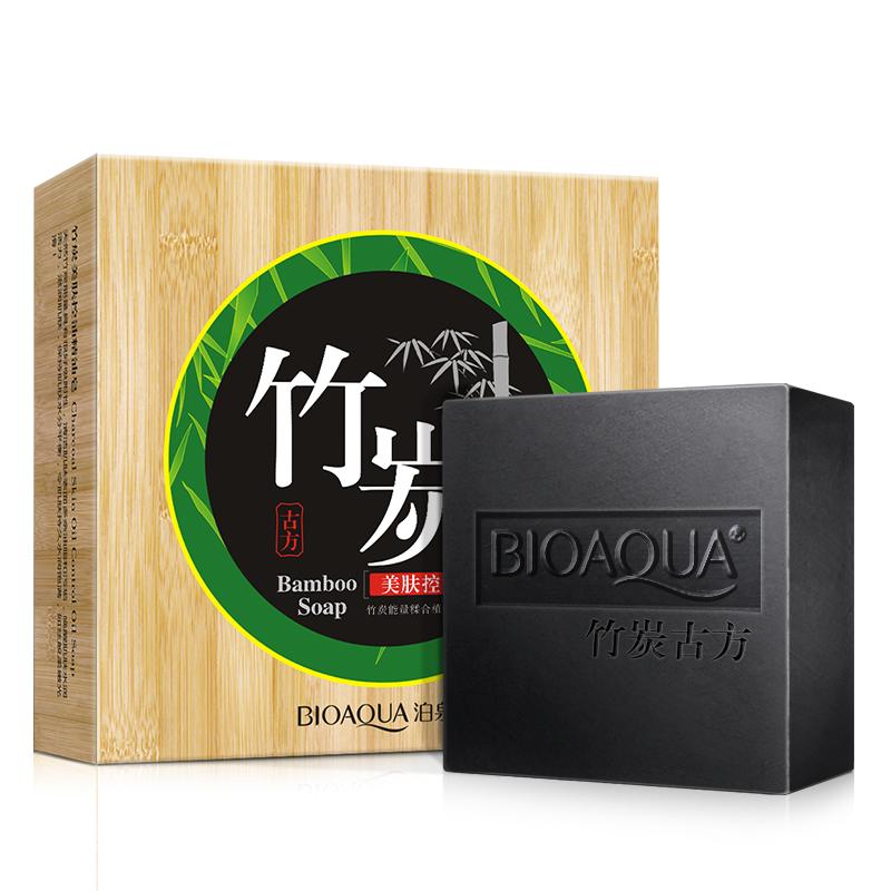 手工皂泰国精油皂去黑头祛痘精油香皂洁面洗脸沐浴冷制皂纯天然皂