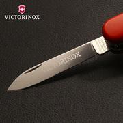 Victorinox Swiss Army Knife chữ tùy chỉnh phù hợp (không có quân đội dao) DIY cá nhân khắc tùy chỉnh shot duy nhất không gửi