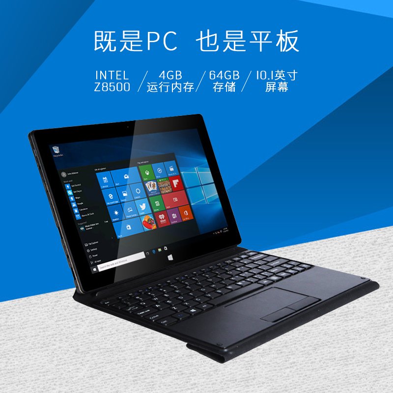 HASEE HEC41 WIRELESS WINDOWS 10 DOWNLOAD DRIVER