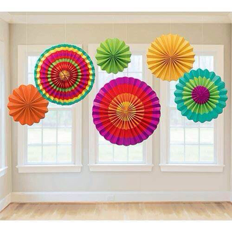 Usd 1423 e24 paper fan package wedding bridal supplies wedding e24 paper fan package wedding bridal supplies wedding room decorate birthday party decorate creative diy accessories junglespirit Choice Image