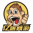 億唐網游專營店