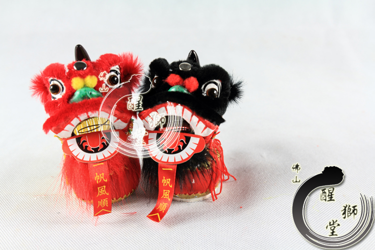 Usd 11 18 Chinese Wind Send Foreign Small Gift Ornaments Home