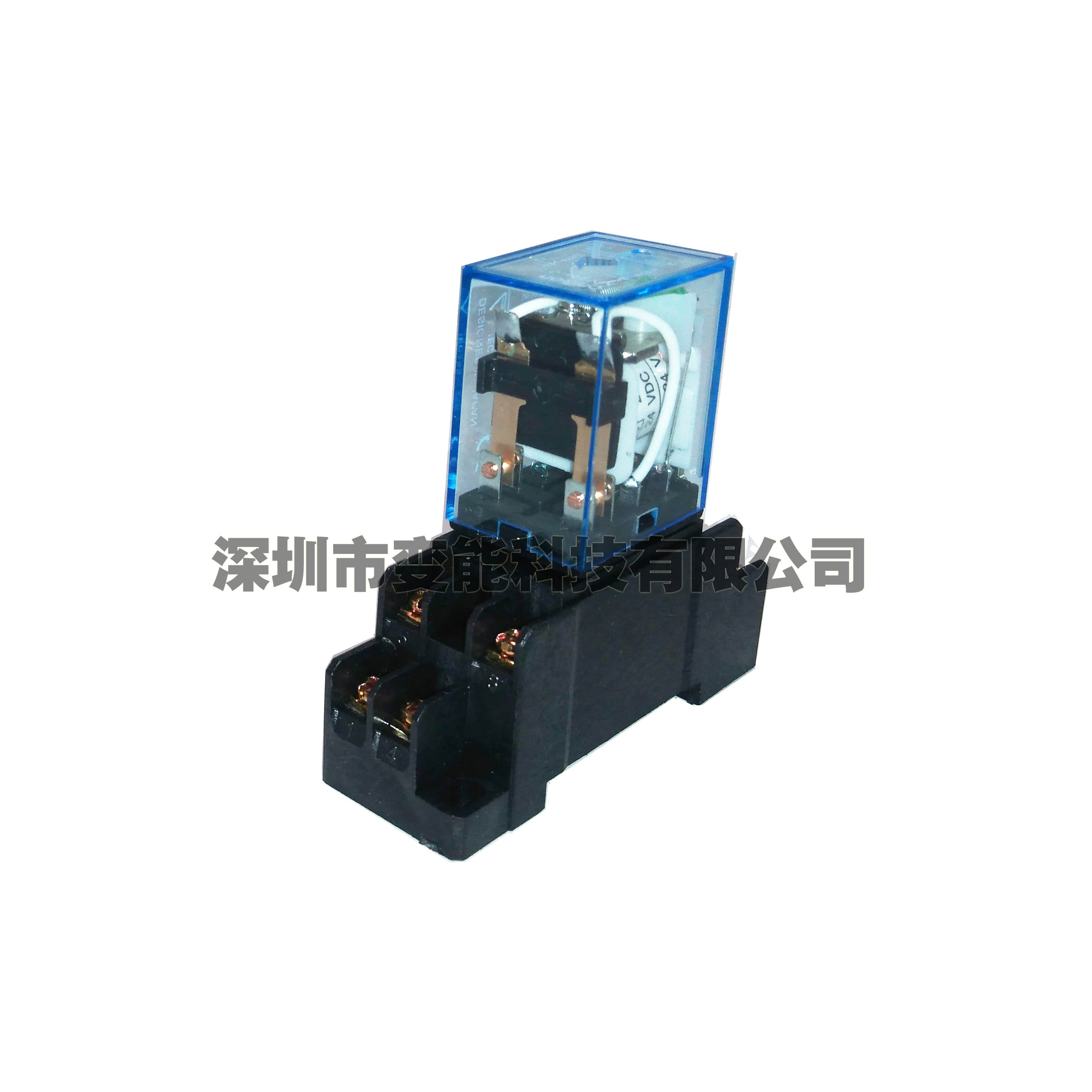 Usd 652 Electromagnetic Switch 24v5a With Light Stepper Motor Servo Controller Single Axis Biaxial Machine Screen Plc Dedicated