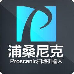 proscenic浦晟專賣店