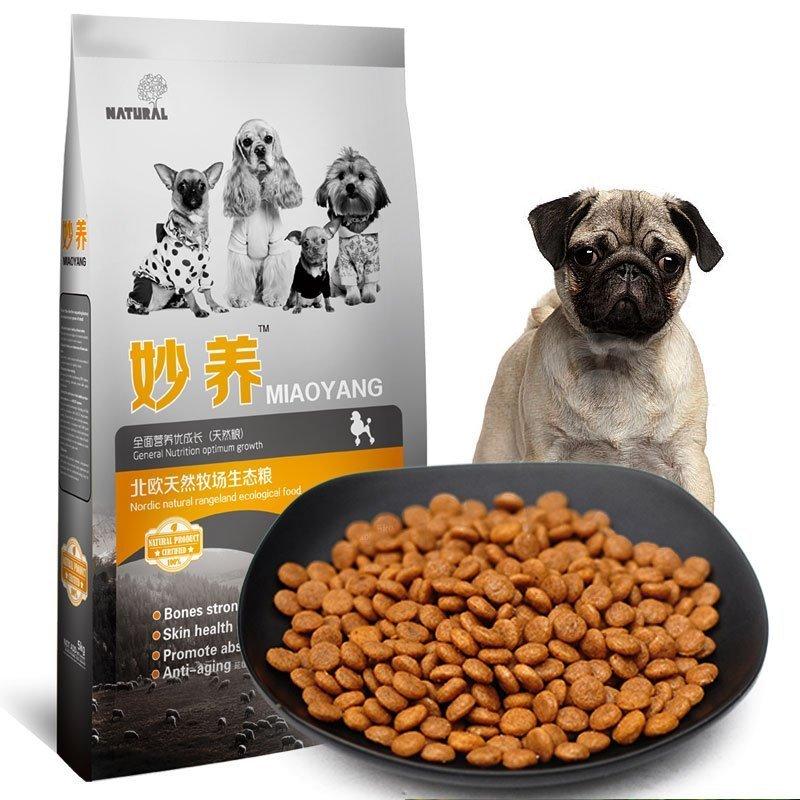 10 цзин, единица измерения веса собака зерна универсальный золото волосы тедди соотношение медведь пакистан брат большой средний маленький тип молодой собака становиться собака специальный природный зерна 5kg