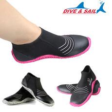 Кроссовки облегчённые Dive & sail ds017