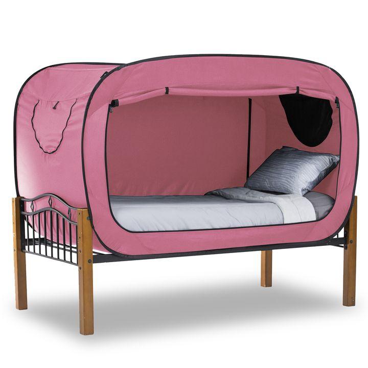Бесплатная доставка университет сырье комната с несколькими кроватями артефакт один скрытый частное палатка складные сетка от комаров комнатный кровать использование теплый счет скорость открыто