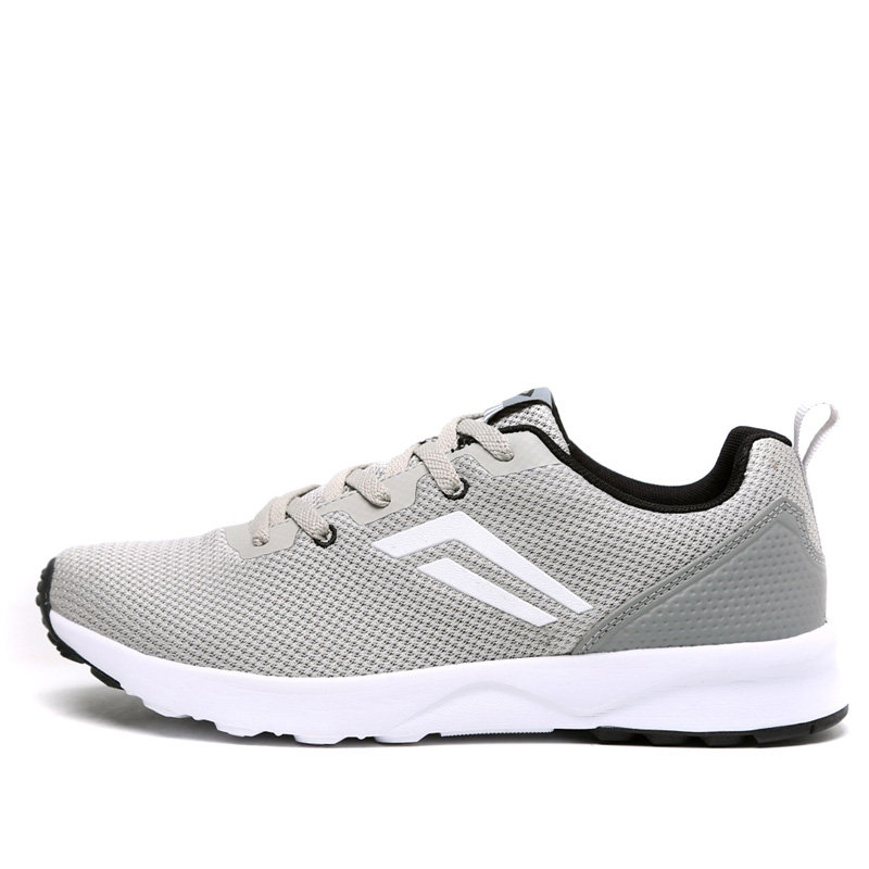 63b192ef0 Del men s shoes fall new mesh breathable running shoes men s  shock-absorbing sports shoes men s lightweight jogging shoes