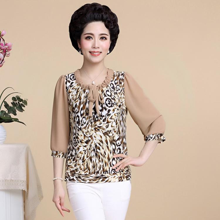 夏装新款韩版百搭纯白色五分袖宽松T恤女纯棉中袖体恤学生上衣潮