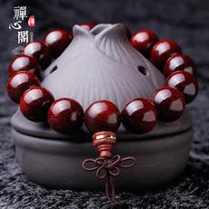 Четки Zen heart Club cx14b302