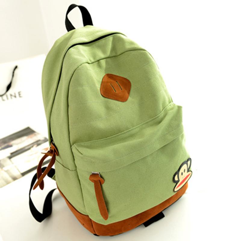 рюкзак 100