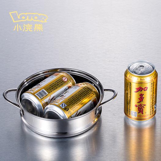 Маленький енот (HM-60C электричество повар горшок )(70C электричество повар горшок ) оригинал пароход золотую медаль пар выдвижной ящик
