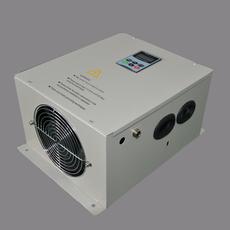 Энергосберегающий контроллер Hao garion 3.5KW