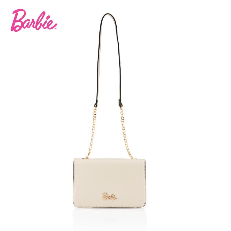 塞飞洛同款香奈尔女包休闲2016新款名牌大牌袋鼠潮流包包正品代购