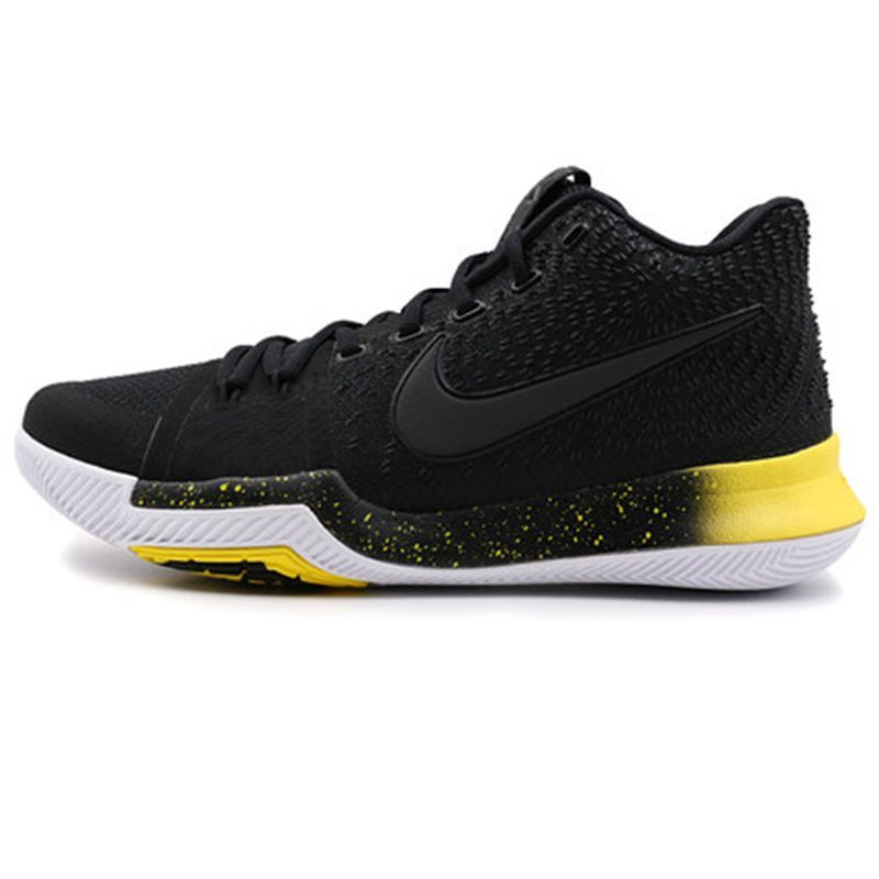 431b6f6c67a5 USD 171.97  Nike Men s shoes KYRIE 3 EP XDR Owen 3 generation boots ...