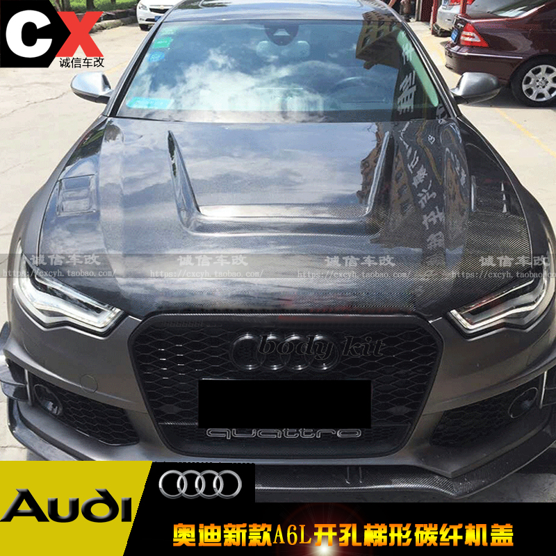 on deflectors shield of our website set dark tinted wind side really accessories shields enhance rain visors the styling audi