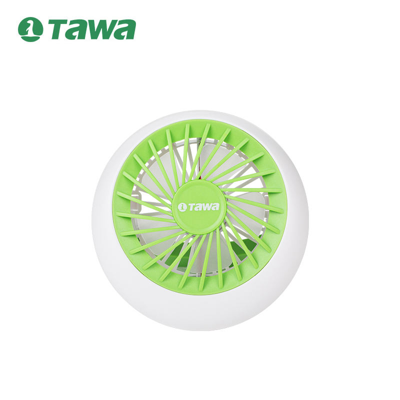 TAWA outdoor tent fan multifunction c&ing USB Rechargeable fan  sc 1 st  EnglishTaobao.net & USD 26.97] TAWA outdoor tent fan multifunction camping USB ...