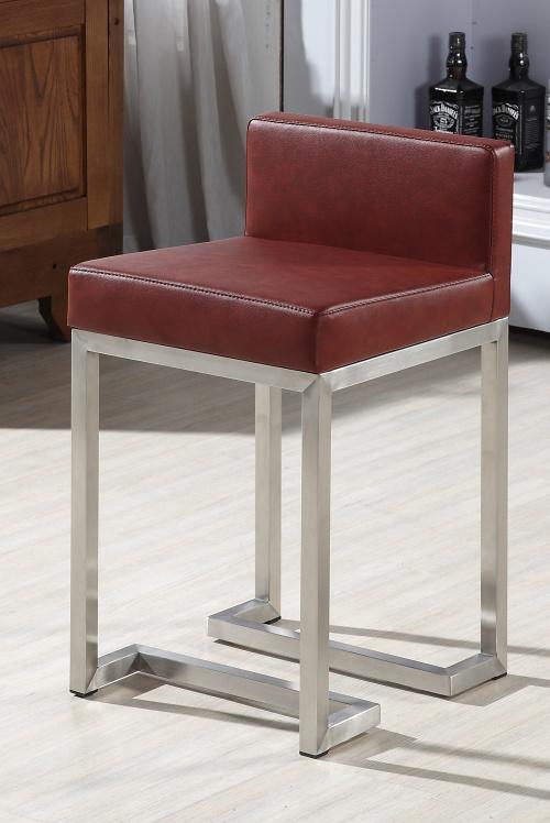 Барный стул Sweet furniture