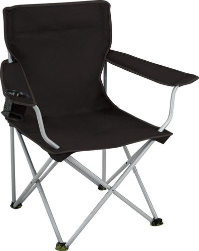 Large Outdoor Leisure Folding Tables And Chairs Portable Fishing Chair Beach Picnic Camping