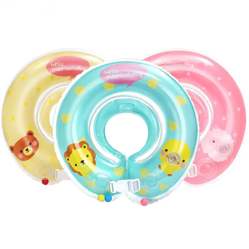Виноградная лоза взрастить младенец новорожденный ребенок плавать круг воротник среда газированный регулируемые подарок насос упакованный