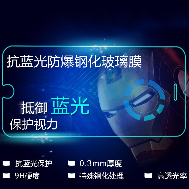 送近千豪礼★Lenovo/联想 P1C58 VIBE长待机双4G智能指纹商务手机