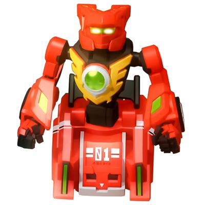 跳跃战士_正版新款跳跃战士2跳远小子 跳跳飞车烈火骑士千丈跃变形玩具男孩