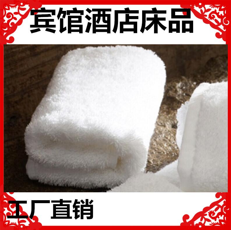 毛毛雨 A类情侣毛巾成人洗脸毛巾纯棉加厚150g 全棉吸水毛巾面巾