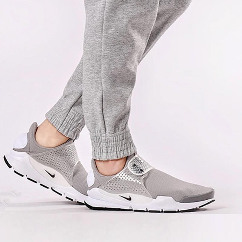 low priced ac739 6dbce H warehouse Nike Sock DART Fujiwara Hao women s sports socks shoes casual  shoes 848475-401