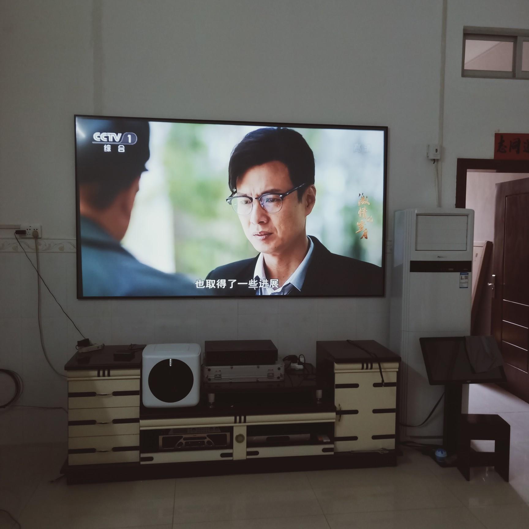 峰米激光电视4K Cinema Pro怎么样?各方面如何?亲测效果分享!