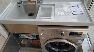 吐槽评测洁牌不锈钢洗衣柜怎么样,评测洁牌不锈钢洗衣柜好不好?知道的兄弟姐妹说下