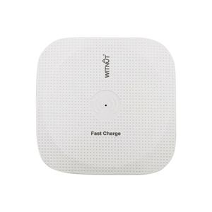 【睿果】无线充电器适用多种型号
